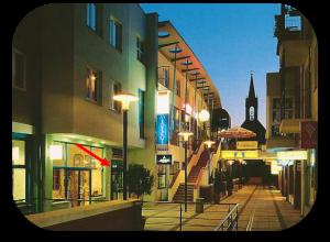 Germania Care - biuro Koszalin