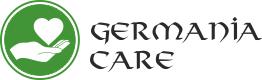 Germania Care - opieka Niemcy